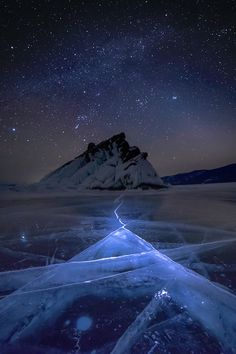 """Bilder enantiodromija: """"Magic triangles by Ekaterina Vasyagina"""" Is This Your Dream Home? Pretty Pictures, Cool Photos, Landscape Photography, Nature Photography, Fantasy Landscape, Best Photographers, Nature Wallpaper, Nature Pictures, Belle Photo"""