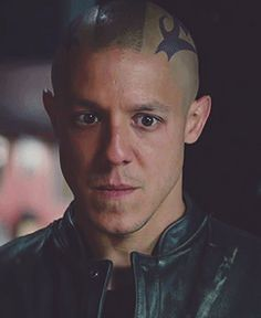soa juice gif | The Best of Juice Ortiz — 5x07