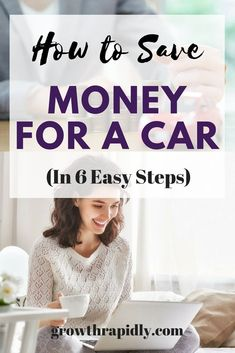 Looking for the best personal finance guide to help you with your financial journey? Find out about personal finance; how to save money; how to budget. Best Money Saving Tips, Money Saving Challenge, Money Tips, Saving Money, Money Hacks, Investing Money, Save Money On Groceries, Ways To Save Money, Budgeting Finances