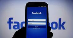 Facebook tiene 2.000 millones de usuarios, el 26.6 por ciento de la población mundial - https://www.vexsoluciones.com/noticias/facebook-tiene-2-000-millones-de-usuarios-el-26-6-por-ciento-de-la-poblacion-mundial/