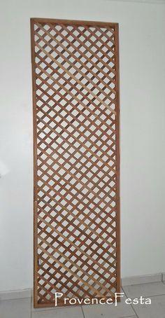 treliça de madeira forro - Pesquisa Google
