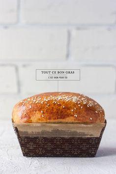 De la brioche et de la blogosphère bouffe - Christelle is flabbergasting : blog de recettes de cuisine, bonnes adresses, stylisme et photographie culinaire à Montréal