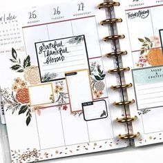 2015 Planner, Planner Layout, Blog Planner, Planner Pages, Life Planner, Printable Planner, Planner Stickers, Planner Ideas, Digital Bullet Journal