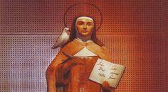 Semana de Espiritualidad 'Santa Teresa de Jesús'