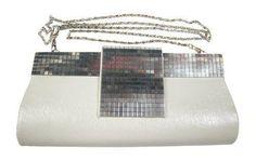 Unlimited Fashion   #Eco Friendly #handbag $24