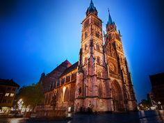 #Viaggi #viaggiare #tourism #travel #travelling #ViaggidiBoscolo #tourism #Germania #Norimberga #Germany
