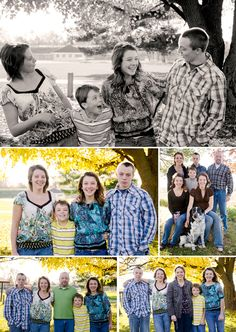 Fort Wayne and Purdue Lafayette Indiana Family Photographer by Allyson Corbat at Gally Photography