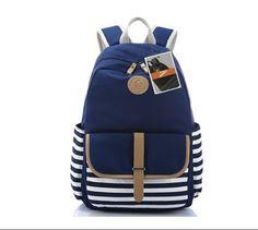 Tote Bag For School College Teens #tote #bag #school #college #teen #backpack #sales