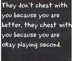 Lynde Green Heflin Alabama Homewrecker Whore Calhoun County second . homewreckers and not wife material Me Quotes, Funny Quotes, Qoutes, Skank Quotes, Sarcastic Quotes, People Quotes, Home Wrecker, Dont Cheat, Cheating Quotes