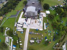 V Festival – Hylands  Park Chelmsford – Essex - http://bestdronestobuy.com/v-festival-hylands-park-chelmsford-essex/
