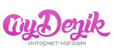 MyDezik - гель-лаки, материалы для наращивания ногтей, все для маникюра купить в интернет-магазине c доставкой по России и СНГ - ДЕЗИНФЕКЦИЯ И СТЕРИЛИЗАЦИЯ МАНИКЮРНЫХ ИНСТРУМЕНТОВ