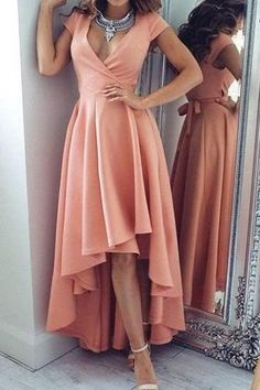 PARTY DRESSES CHASING FOREVER DRESS IN BLUSH PROM DRESSES
