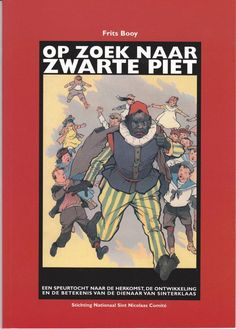 http://www.noordhollandsdagblad.nl/stadstreek/metropool/article27199381.ece/Zwarte-Piet-geheel-niet-racistisch