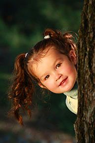 toddler portraits - Google Search