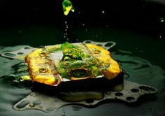 Magic Mayhems, liquide watercooling. Watercooling Pc, Japchae, Magic, Ethnic Recipes, Food, Essen, Meals, Yemek, Eten