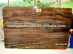Pictures Of Petrified Wood Granite | Petrified Wood Granite, View Yellow  Wood Granite Slabs,