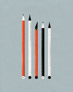 Creative Illustration, Graphic Illustration, Illustration Styles, Graphic Design Typography, Graphic Design Art, Tool Design, Layout Design, Flat Design, Grain Texture