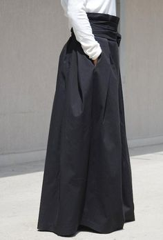 Donna New Look Yazmin Vita Alta Jeans Skinny Nero Taglia UK 4