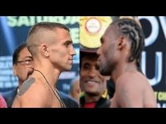 Amara's Logic: Boxing Update Walters vs Lomachenko this fall Tyson Fury Coke Head and much more. Comment Subscribe Hit That Like Button follow me on twitter ...