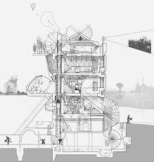 architecture drawing - Поиск в Google