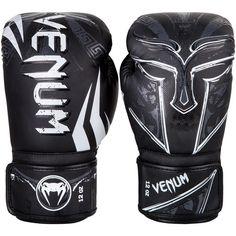 9454d70fdce 10 Best Rash Guard Venum Knockout Store images