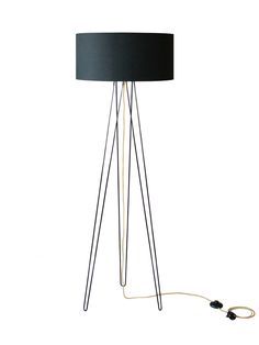 The modern floor lamps ideas to get inspired by!