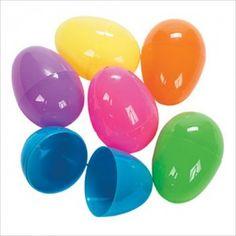 75 No-Sugar Easter Basket Filler Ideas!