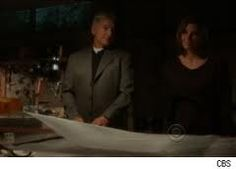1000 images about ncis gibbs 39 basement on pinterest