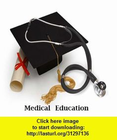 Medical Education, iphone, ipad, ipod touch, itouch, itunes, appstore, torrent, downloads, rapidshare, megaupload, fileserve