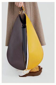 Die 102 besten Bilder von tasche | Taschen, Handtaschen und