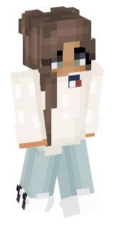 Minecraft Skin NameMC Minecraft Skins Pinterest Minecraft - Skinuri minecraft namemc