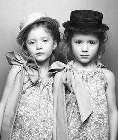 ~ twins ~