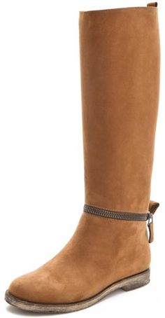My favorite skinny jeans & these.  IJS     https://www.facebook.com/yournextshoes