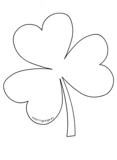 irish people coloring pages-#32