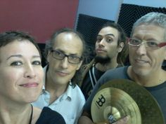 Afluentes trabaja!!! Tango, Folk, Choirs, Forks, Folk Music