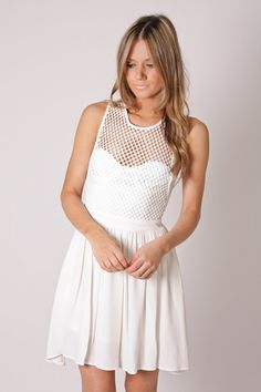 109 best wedding rehearsal dress images in 2019