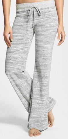 Nordstrom - I want these soo bad it's not even funny. They look sooo COMFY!!!!!