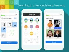 Learn Mandarin Chinese Free Android App