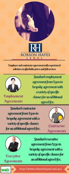 Stock Grant Agreement #Employment #Agreement #Stock #Grant