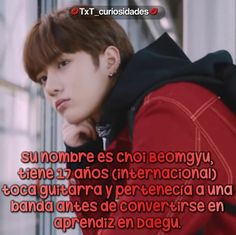 Daegu, Bts And Exo, Kpop, Lee Min Ho, Memes, Boy Groups, Bb, Funny Pictures, Facts