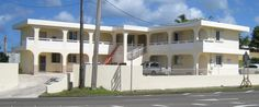 5 reasons why Guam Makes a Wonderful Retirement Destination (with images) · jamesecannon · Storify