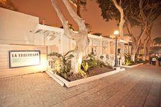 el restaurante la trastienda inaugura su local en barranco lima