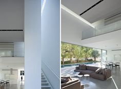 afeka-house-pitsou-kedem-designboom00
