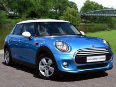 Car is top spec and a pleasure to drive with no issues. Car not due first service for another 8000 miles or 16 months. Car also has the remainder of the manufacturer warranty which expires on Mini Cooper D, Cars, Motorbikes, Vehicles, Minis, Chili, Ebay, Chile, Autos