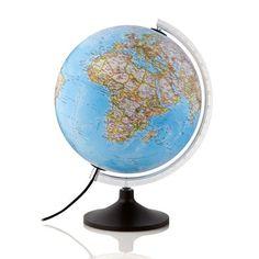 1000 ideas about globe terrestre lumineux on globe terrestre jouet pour gar 231 on and