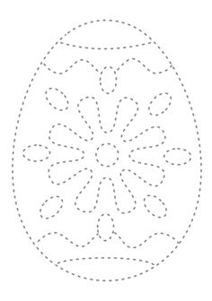 Easter Coloring Pages, Printable Adult Coloring Pages, Bunny Crafts, Easter Crafts, Peace Drawing, Sunflower Template, Button Hole Stitch, Preschool Colors, Small Canvas Art