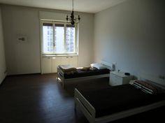 Appartamento in palazzo signorile - Via Faruffini, Milano  http://www.home-lab.org/Immobile/Appartamento-Luminoso-129.html