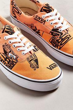 6530f2f8c16 Slide View  3  Vans Era Logo Mix Sneaker