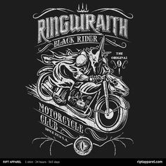 1000 Images About Cool T Shirt On Pinterest Sportbike
