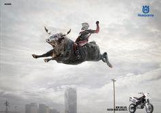 Google Image Result for http://files.coloribus.com/files/adsarchive/part_1380/13802205/file/husqvarna-motorbikes-fly-bull-small-83034.jpg